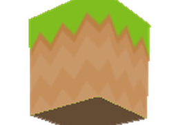 Cubes Crafter
