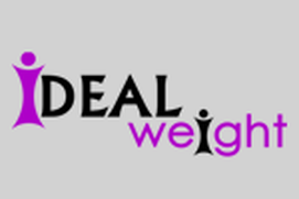 Ideal Weight.