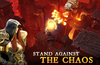 Stand against the Chaos