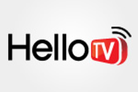 HelloTV