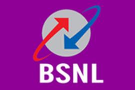 BSNL Bill