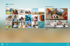 Snapfish for Windows 8