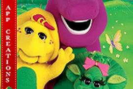 Barney & Friends - Fun Unlimited
