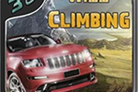 Hill Climb 2014