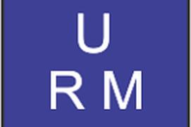 URM Pro Free People