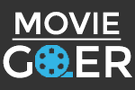 MovieGoerSG