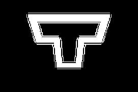 Torrex Surface Edition New