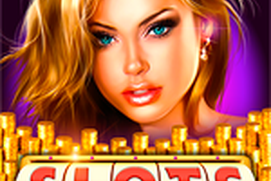 Beauty Pageant - The Most Beautiful Casino Slots