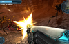Dead Call: Combat Trigger & Modern Duty Hunter 3D for Windows 8