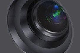 WebCam: Motion Detector