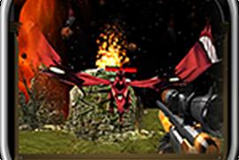 Dragon Hunt 2015