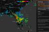 MyRadar Weather Radar for Windows 8
