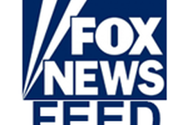 FOX News Feed