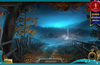 Enigmatis: The Ghosts of Maple Creek for Windows 8