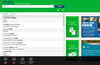 PONS Online Dictionary for Windows 8