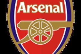 Arsenal F.C. 1886