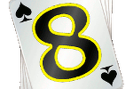 Crazy Eights (Free)