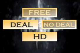 Free Deal or No Deal HD