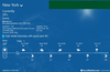 AccuWeather for Windows 8 for Windows 8