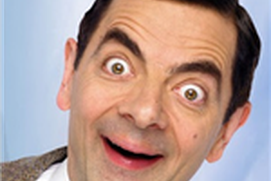 Mr Bean Video Full Episodes