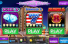 Try Old Vegas for a lobby full of classic casino action!