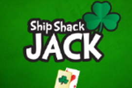 Ship Shack Jack