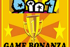 6-in-1 Game Bonanza