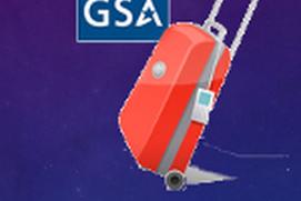 GSA Per Diem-2013