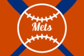 New York Mets FanApp
