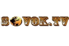 SovokTV