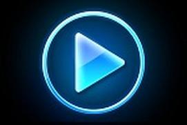 MediaHD Player