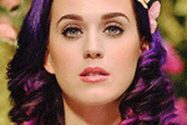 Katy Perry Videos