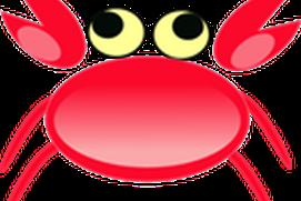 Crab BossV1