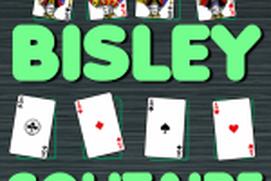 Bisley Solitaire