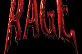 Rage LATEST VERSION