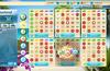 Use power-ups, call Bingos, and daub Power Balls to earn exciting rewards!