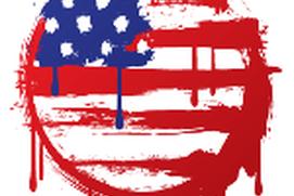America 2016