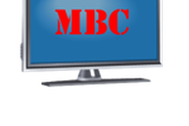 What's on MBC