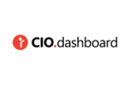 CxO Dashboard