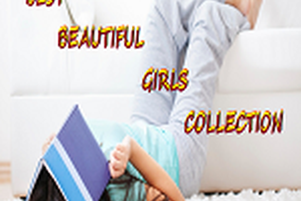 Best Beautiful Girls collection
