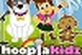 Hoopla Kidz English Songs