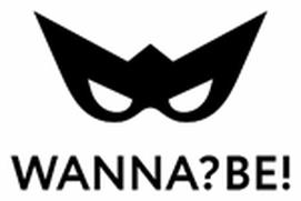 Wanna-Be