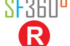 SF360-R