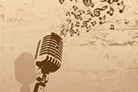 International Musicians 2015