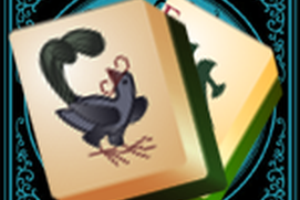 Lucky Mahjong