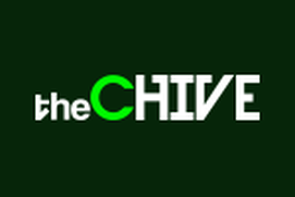 theCHIVE - Probably the best app in the world