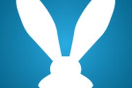 Expendable Rabbit