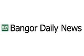Bangor Daily News USA
