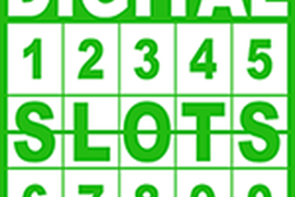 Digital Slots