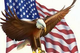 USA-2017